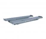 FG-92621 Thin Scissor Automotive Lifts