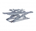 FG-92621 Thin Scissor Lifts