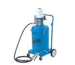 MO-9006 Air Operated Oil Pump