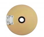 PB-505 壓力板