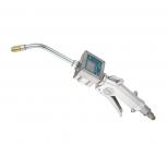 FG-556-456EM Pneumatic Oil Control Handle