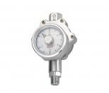 Dial Flow Meter