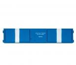 CT105B Side Slip Tester 3T