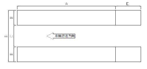 proimages/products/02-Heavy_Duty_Vehicle_Lift/01-Truck_Lift/FG-20406/20404-8.jpg