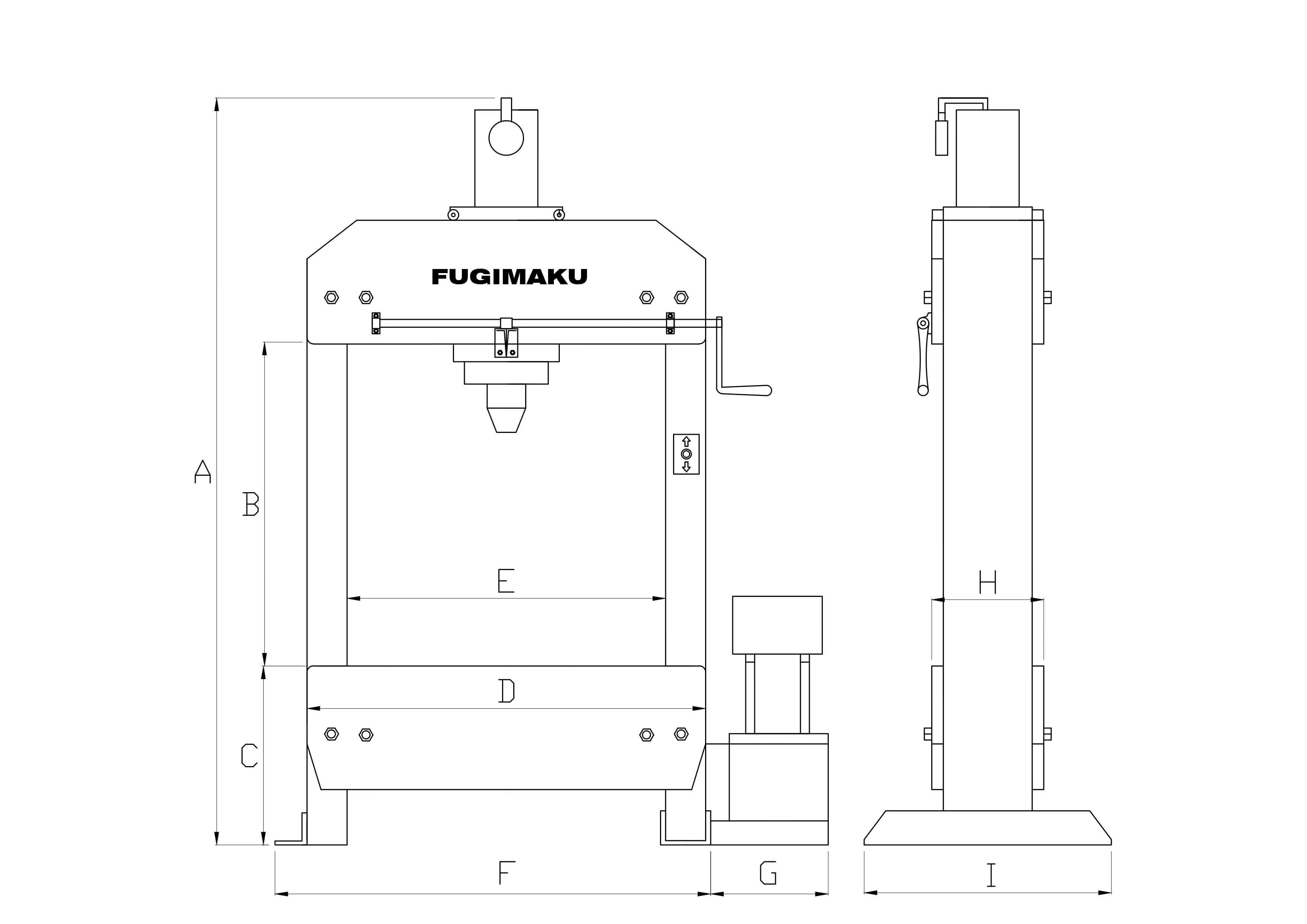 proimages/products/07-Hydraulic_press/EP-35_dwg.jpg