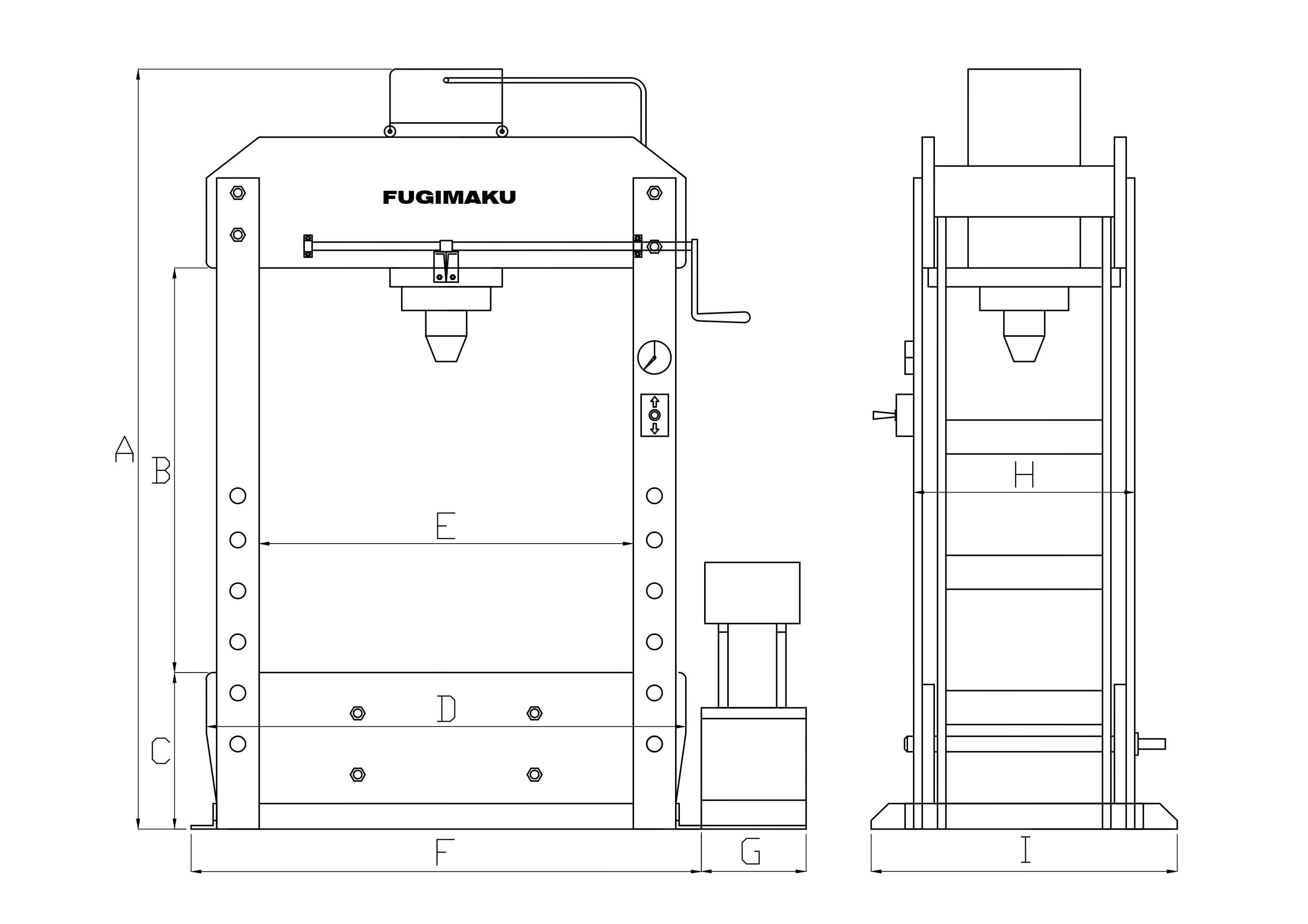 proimages/products/07-Hydraulic_press/EP35N_dwg.jpg