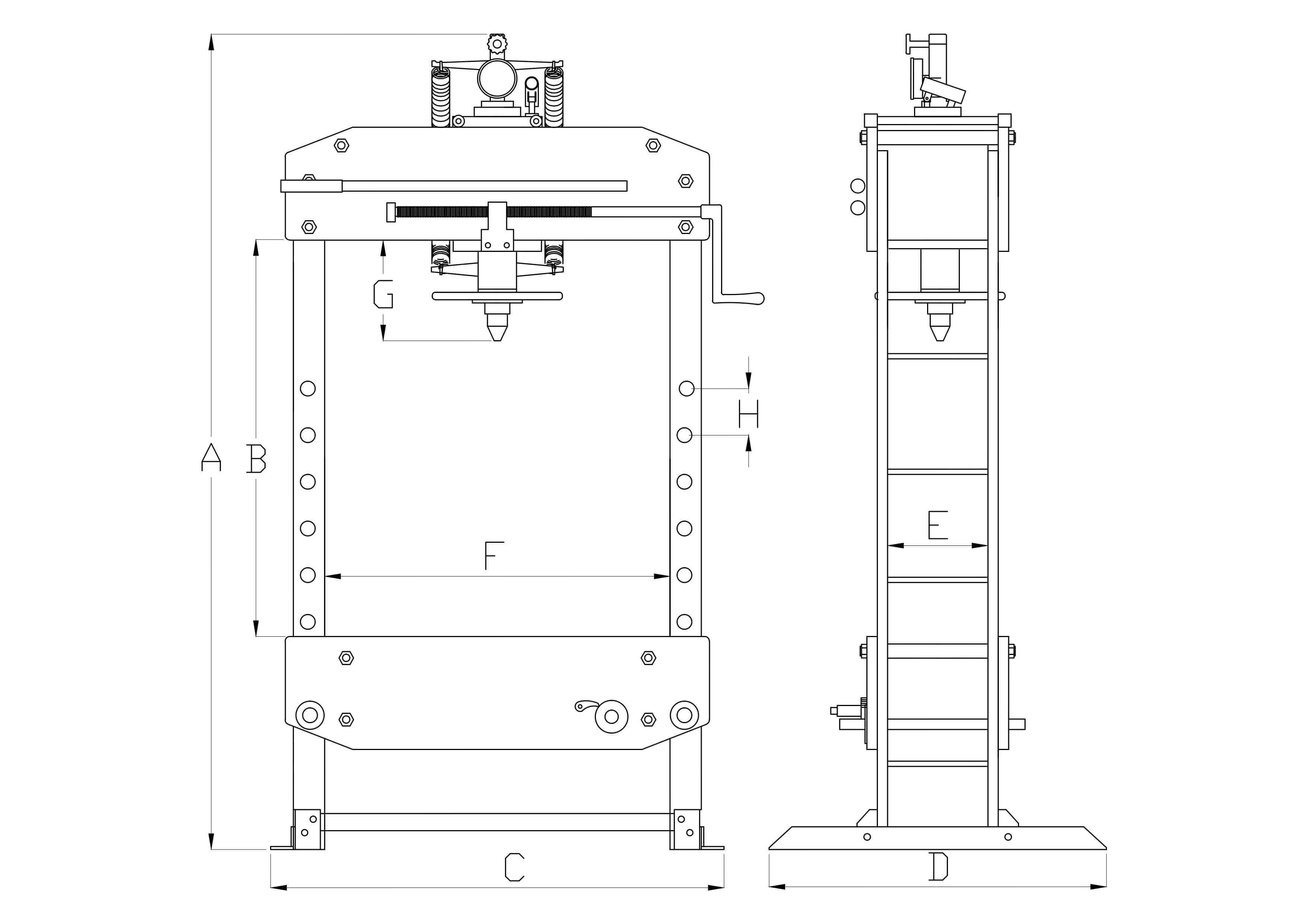 proimages/products/07-Hydraulic_press/HP-15_dwg.jpg