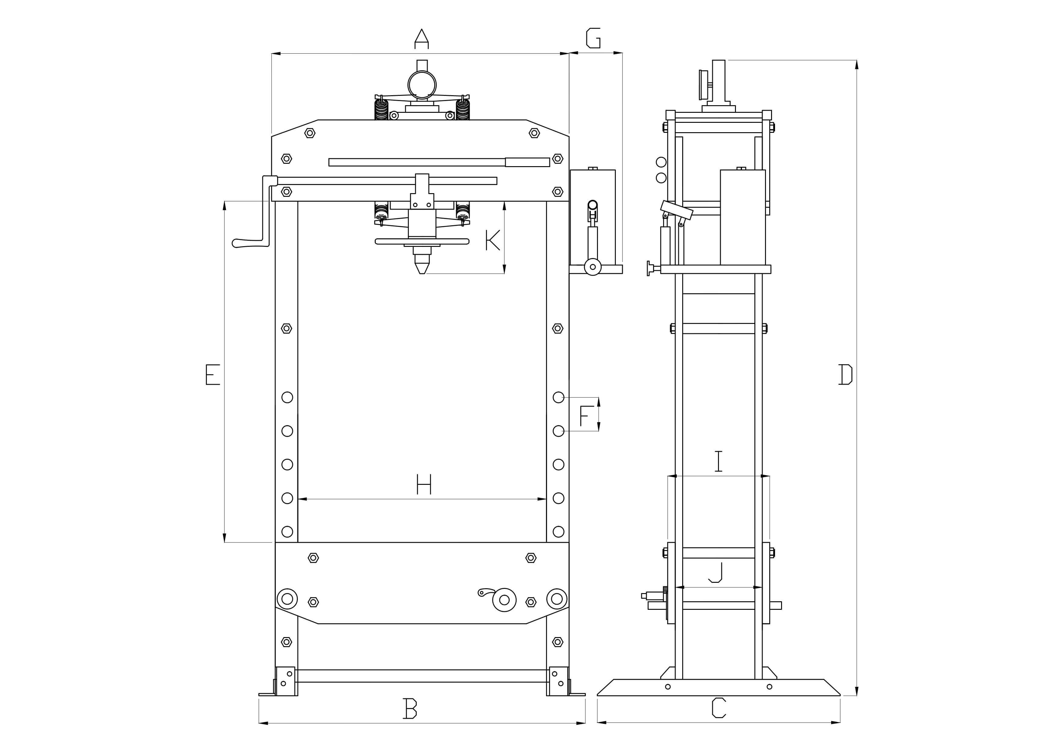 proimages/products/07-Hydraulic_press/HP-35_dwg.jpg