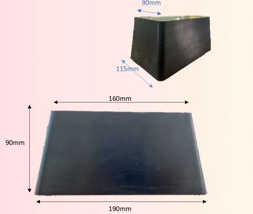 proimages/products/14-Accessories/Rubber_pad.jpg