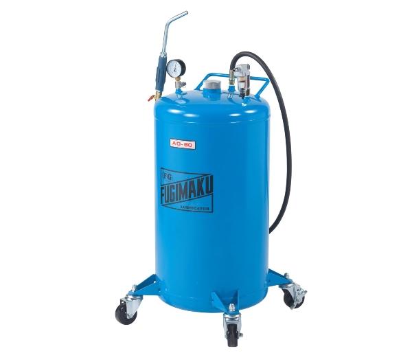 AO-60 Pnuematic Oil Dispenser
