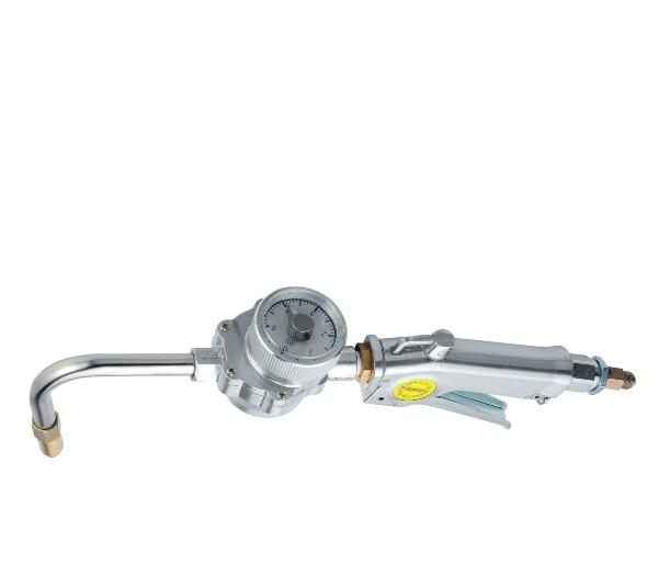 FG-950-442M 指針式機油槍