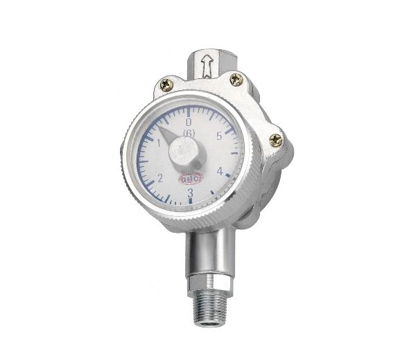 FG-950-442 指針流量表