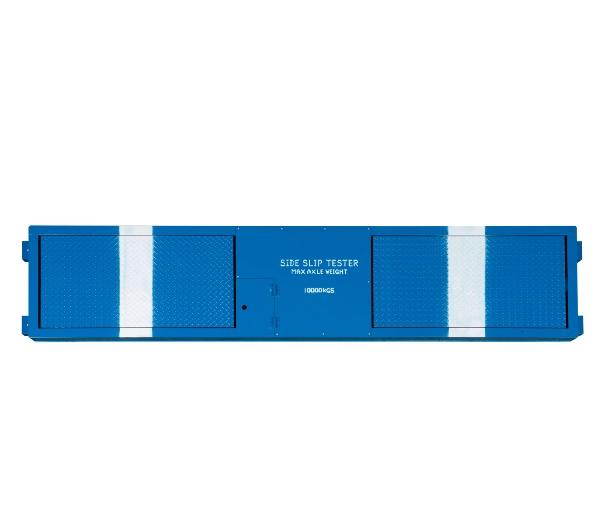 CT105B 側滑板 10T