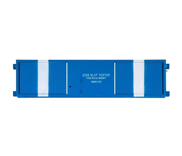 CT105A 側滑板 3T
